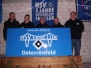 2000 Tage OFC Ofeld