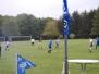 Fanclub Turnier 2012