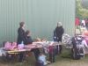1-flohmarkt-am-1-9-2013-379