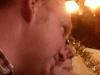 weihnachtsfeier-2013-27