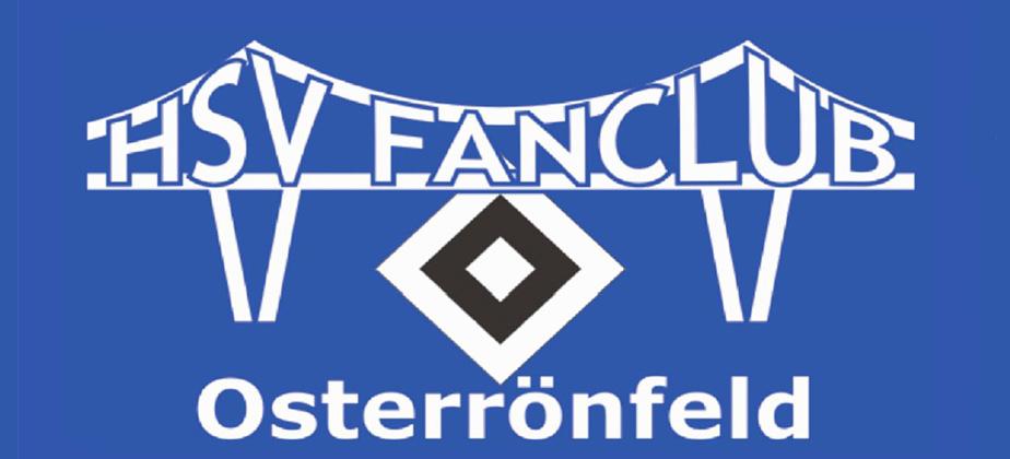 Herzlich willkommen auf OFC-Ofeld.de