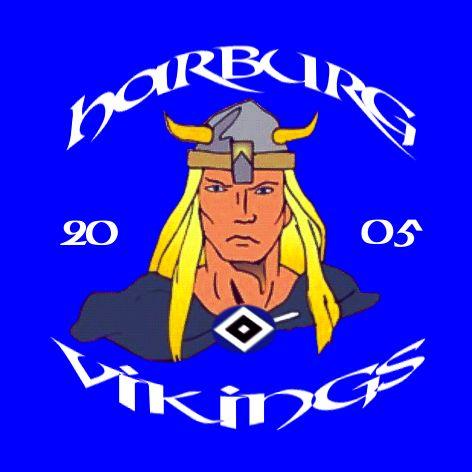 Harburg Vikings