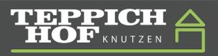 sponsoren hsv fanclub osterr nfeld. Black Bedroom Furniture Sets. Home Design Ideas