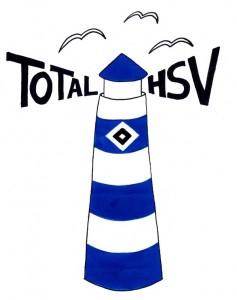 Total HSV