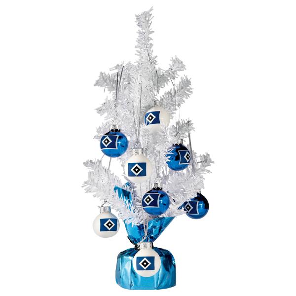 Hsv Weihnachtskugeln.23735 L Hsv Fanclub Osterronfeld