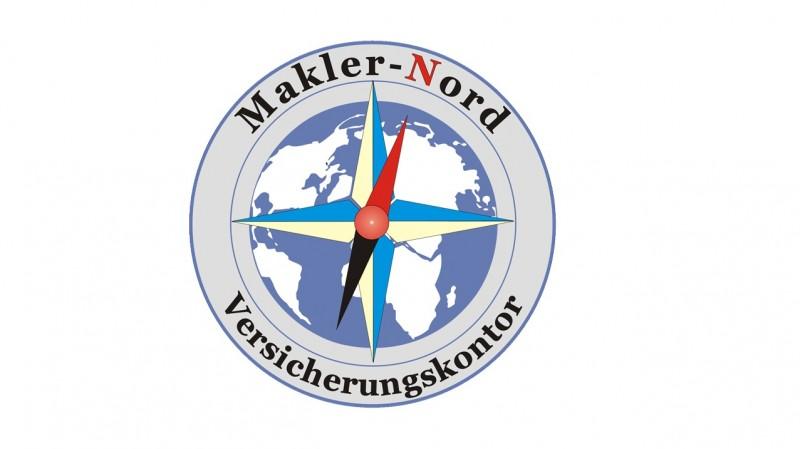 Makler Nord