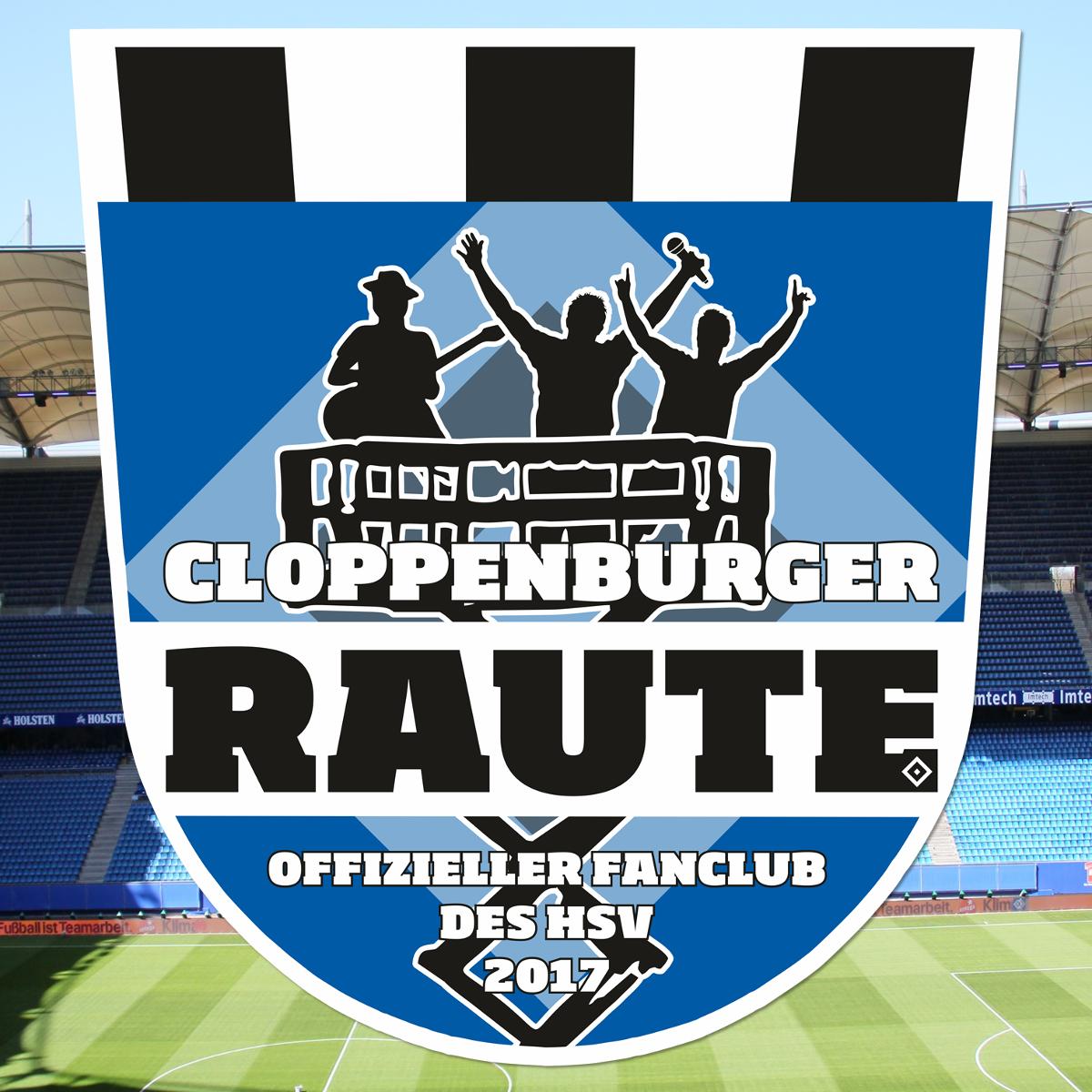 Cloppenburger Raute