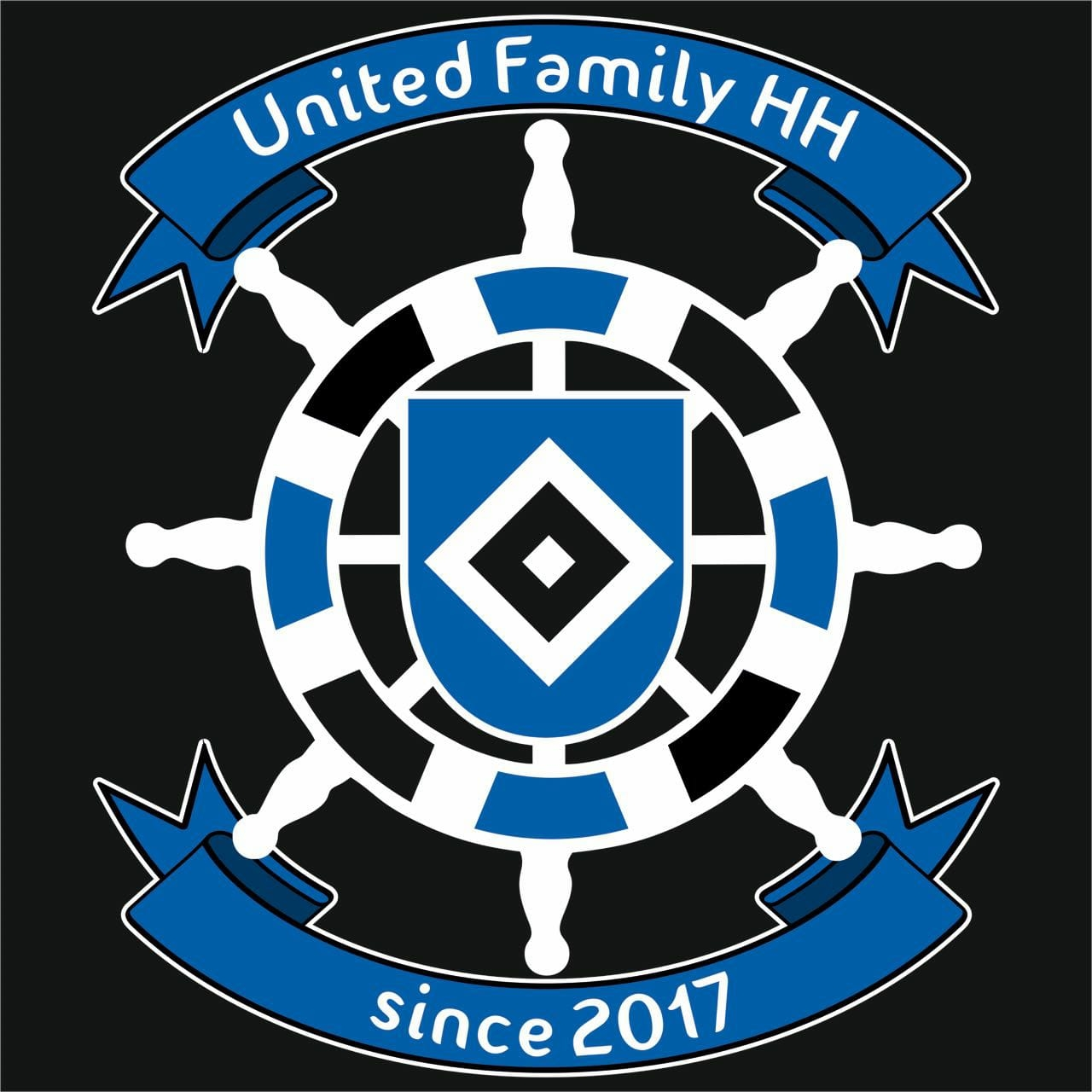 United Family HH