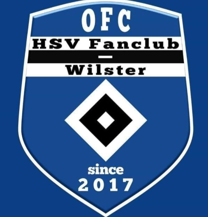 OFC Wilster