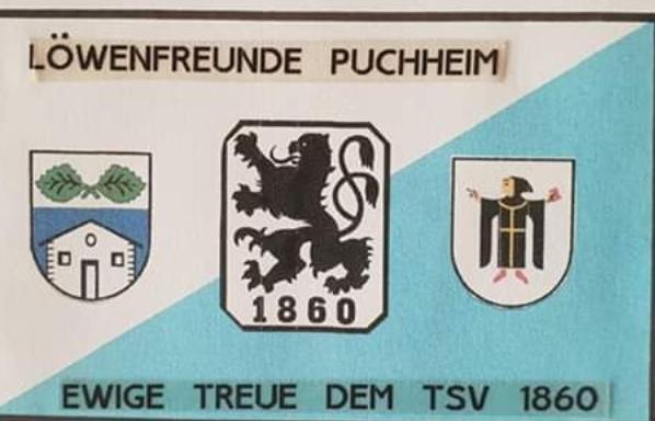 Löwenfreunde Puchheim