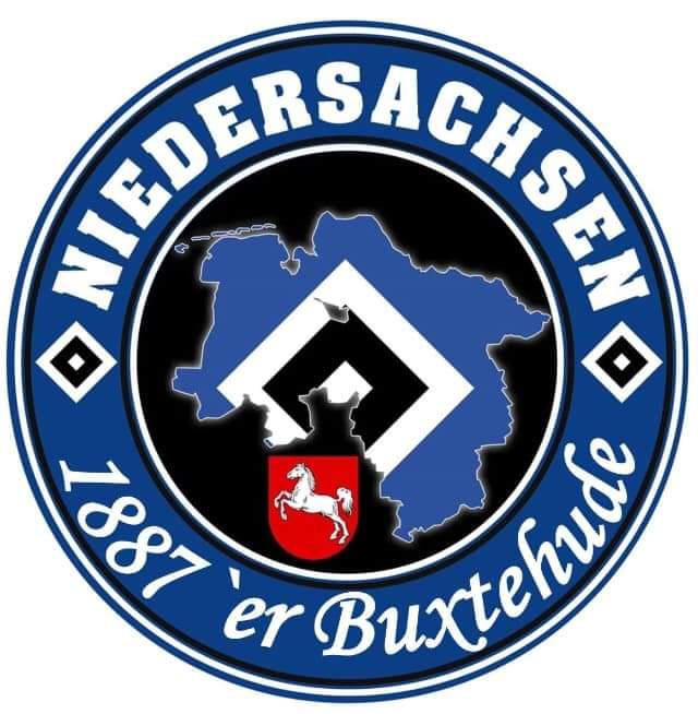 OFC Buxtehude