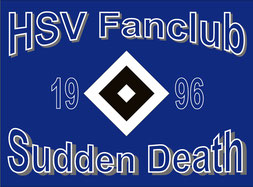 OFC HSV-Fanclub Sudden Death